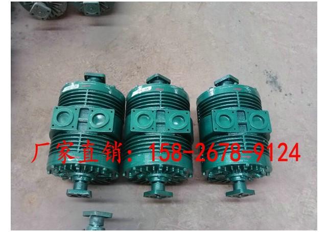 XD-185真空泵