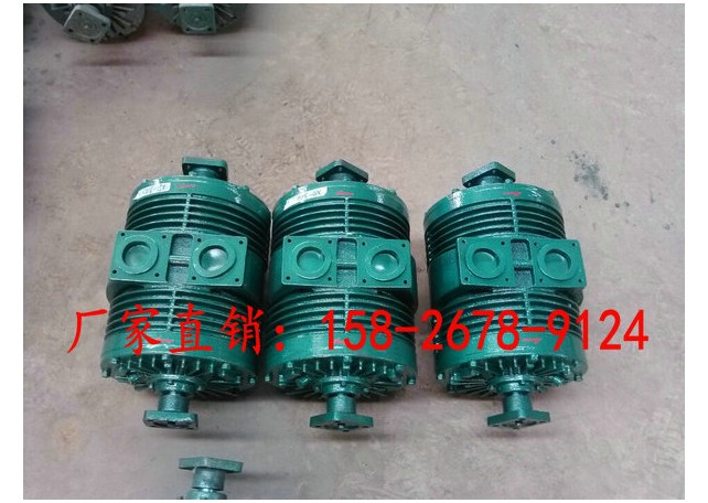 XD-350真空泵