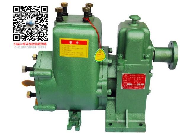 随州金龙泵业|80QZ60/90水泵|65QZ40/45水泵